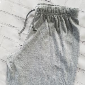 Pants - Marines Sweatpants